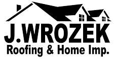 J. WROZEK ROOFING & HOME IMPROVEMENT